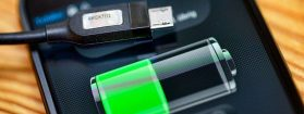 How to Make Your Smartphone Battery Last Longer Than Normal