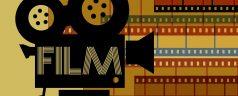Make Film Not War Award