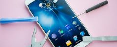 Deciding Whether or Not a Refurbished Smartphone Is In Your Best Interest