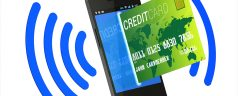How Bluetooth Technology is Spurring the Growth of Mobile Apps, Digital Wallets, and More