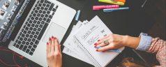 Tips for Succeeding as a Freelance Animator
