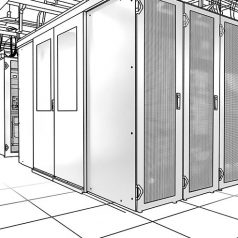 Importance of Colocation